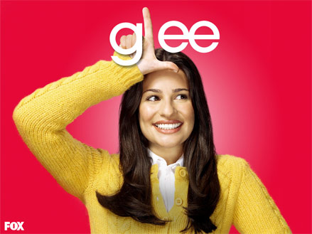 fox-glee-lea-michele