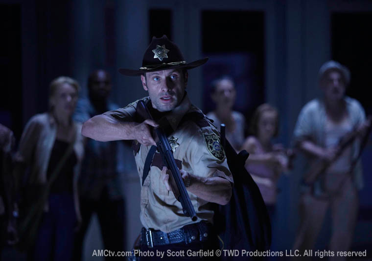 the-walking-dead-Episode-6-Rick-760