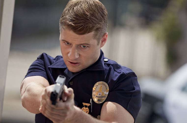 tnt-southland-promotional-photo