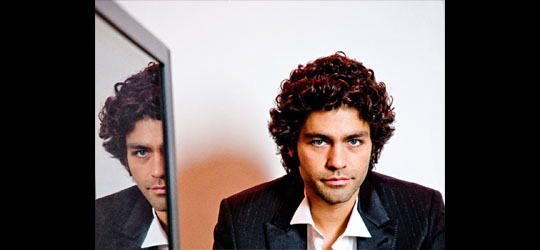 Adrian Grenier opt-Res-c