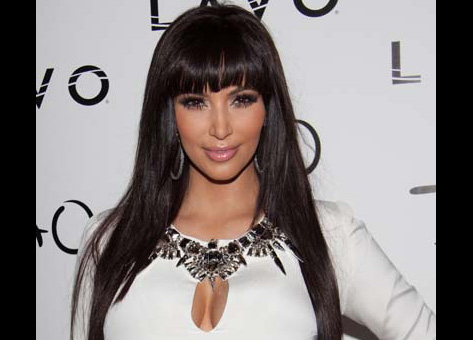 kim-kardashian-nye-tao-2012