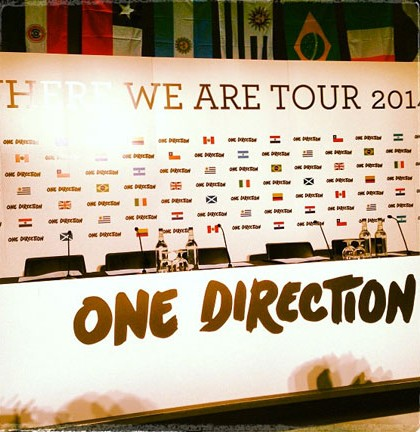 one-direction-where-we-are-2014-tour